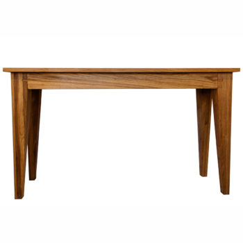 Live Simple | The Nicola Table