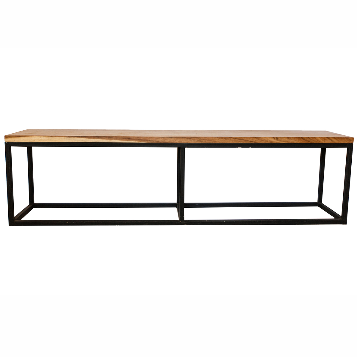 kitchen stainless bench table steel work sskb